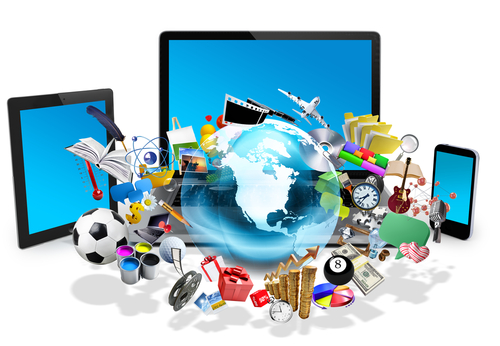 Mobile devices are too affordable and compelling for emerging market buyers to choose PCs instead.