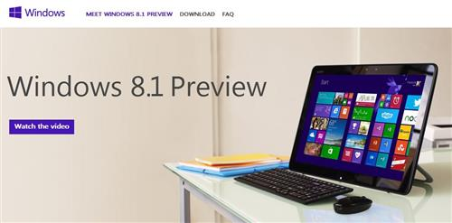 win8.1-preview