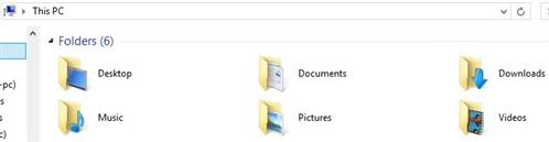 thispc-folders
