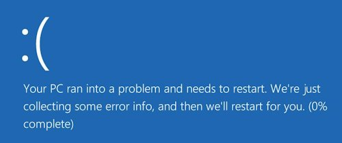 windows8crash