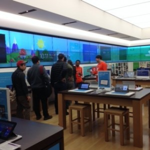iPad users waiting to snag their free 1-year license of Office 365 Home Premium
