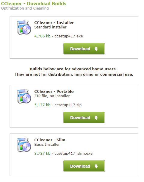 cc-builds