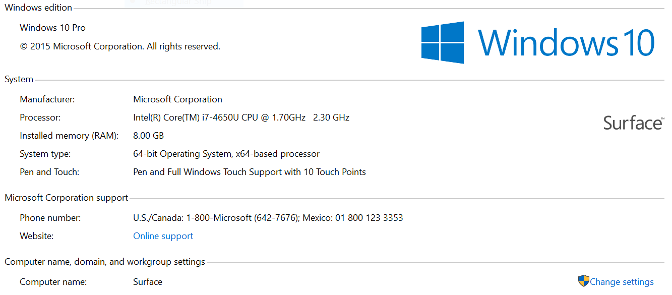 win10-sys-surface