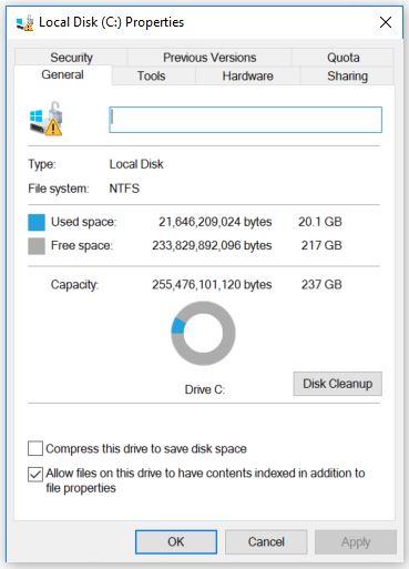 vp11-diskinfo