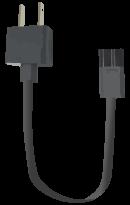 sp3-cord