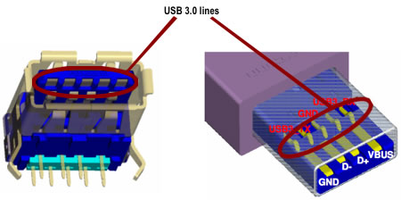 Win10 USB 3.0 Boot