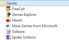 Free Win7 Games Download