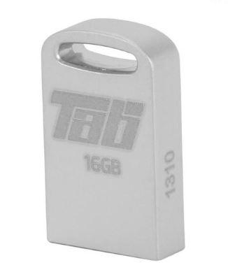 overcoming USB flash write-protection