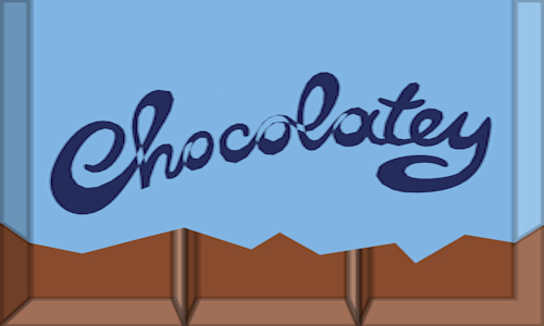 Chocolatey Windows Package Manager