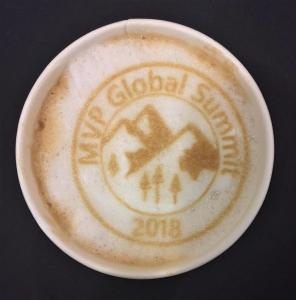 Day 1: Global Microsoft MVP Summit