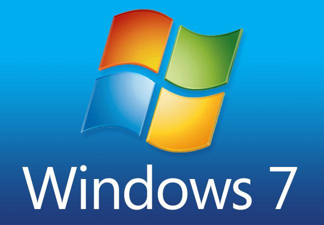 MS Win7 Cert Exams Expire July 31.logo