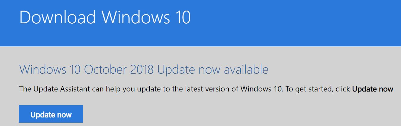 Check Those Win10 Installer UFDs.DLWin10