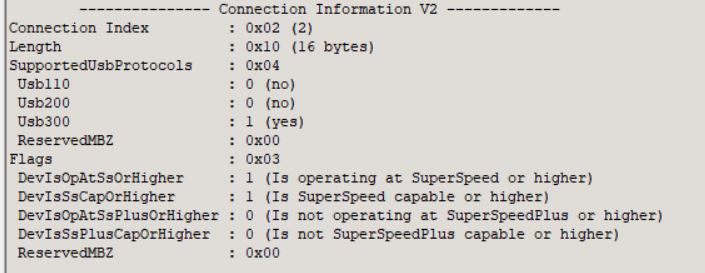 Build 17763.55 Fixes USB Issues.proof