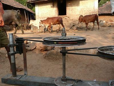 cow-power-olpc.jpg