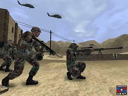 americas-army.jpg