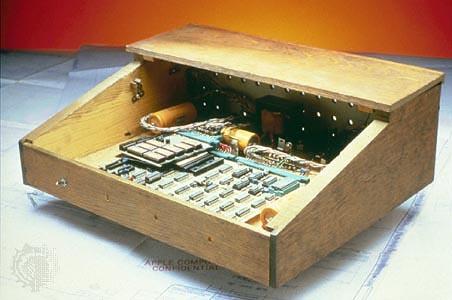 first-apple-computer.jpg
