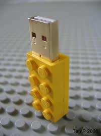 lego-memory-stick-1.jpg