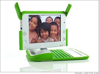 one_laptop_per_child.jpg