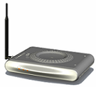wimax-femtocell.png