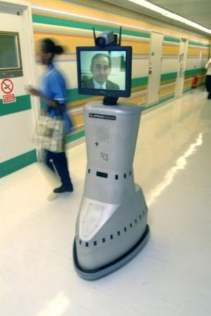 medical_robot.jpg
