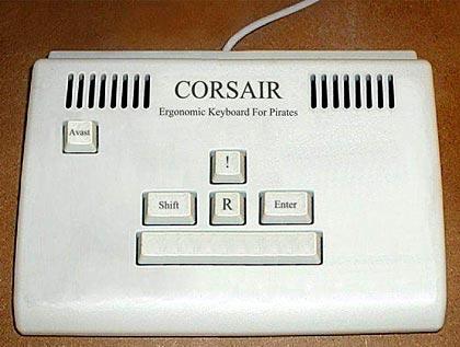 pirate_keyboard.jpg