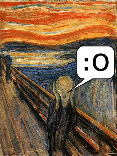 the_scream_munch.jpg