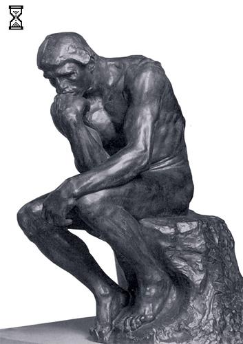 the_thinker_rodin1.jpg