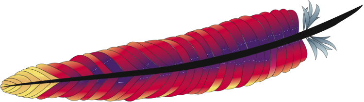 apache_feather.png