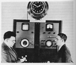 first_atomic_clock.jpg