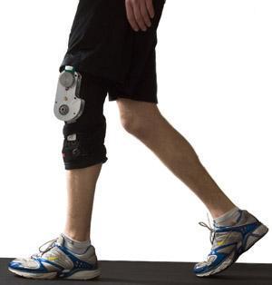 knee-brace.jpg