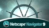 netscape2.jpg