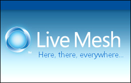 live_mesh.jpg