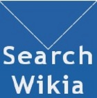 searchwikia.jpg