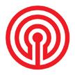wifi_logo.jpg