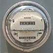 electricmeter.jpg