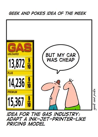 gasprice.jpg