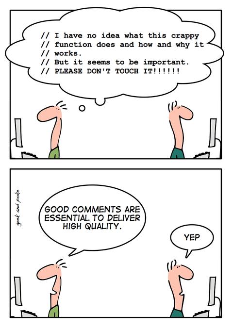 goodcomments.jpg