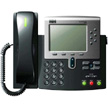 ip_pbx_voip_call_centre-copy.jpg