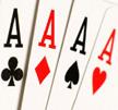 poker_cards.jpg