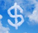 cloud_dollars-sm1.jpg