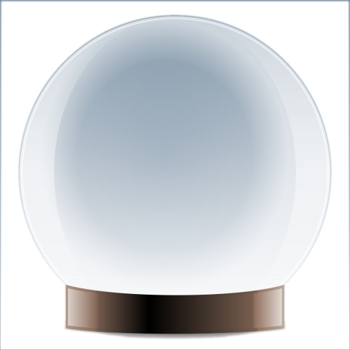 Gaze into SearchTelecom.com's crystal ball to learn what lies ahead for the industry in 2010.