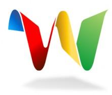 wave logo 290509