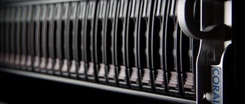 Etat du monde IT : Quelles tendances pour le stockage en 2012