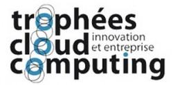 tropheeducloudcomputing