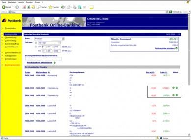 finjan cyberintel sept 2009 15