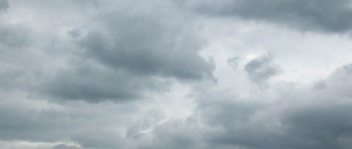 Cloud : l'Europe en retard sur les US, mais elle est la seule fautive, selon Gartner