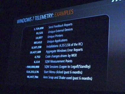 windows telemetry2