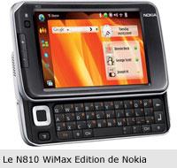 n810wimax