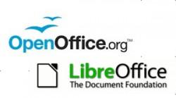 openlibreoffice