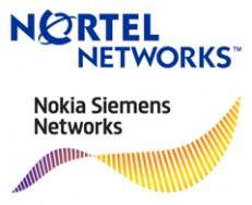 nortel nsn